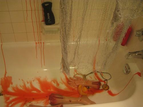 bloodbath   by jetsetwhitetrash