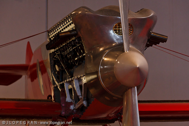 Fiat C.29 130bis