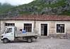 Někde v Albánii, foto: Petr Nejedlý