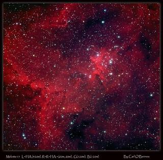 IC-1805-RRGB-