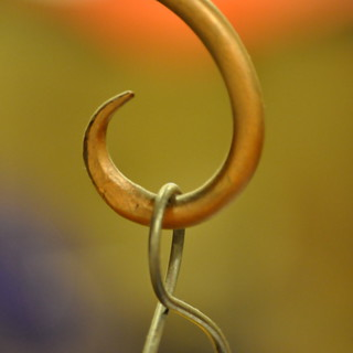 hook | by jasleen_kaur