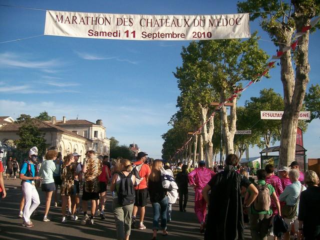 marathon du medoc 2010 (48)