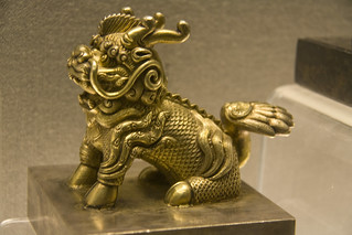 175_20100912_bt_shanghai_museum | by btaroli