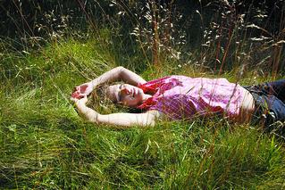 08 Relaxen   by badkleinkirchheim
