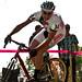 2010 - Men 35+ - usgp of cyclocross - Planet Bike Cup - Day 1
