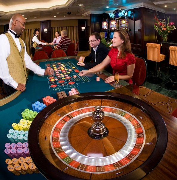 Казино азарт ком ищу крупье в казино