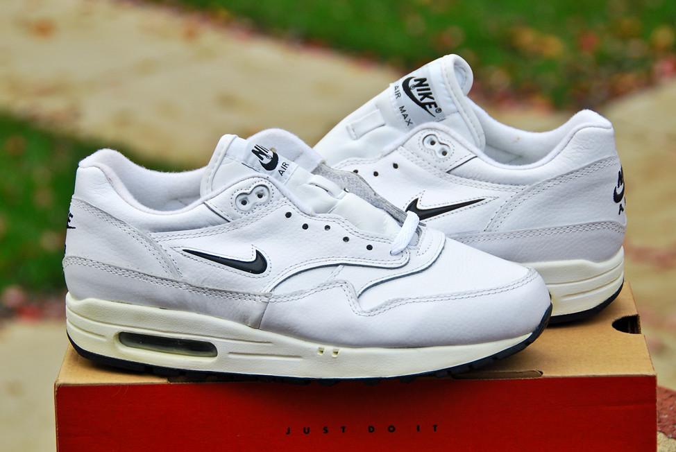 1996 Nike Air Max 1 | Jewel | dishwab | Flickr