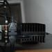 Desktop Audio Upgrade