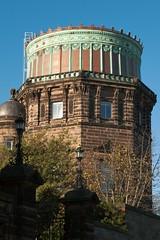 Royal Observatory, Edinburgh