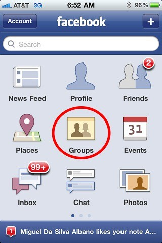 Why Facebook Groups Are Good for Freelancers?