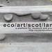 ecoartscotland card 3
