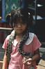 Kambodža, hadi na prodej, foto: Petr Nejedlý