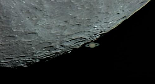 lunar_saturn_occultation_20070302_ingress_composite_large