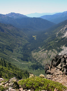 REI Shasta-Trinity-158.jpg | by Geartooth Productions
