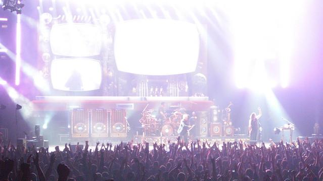 2010-09-14 - Rush at TD Garden 1405