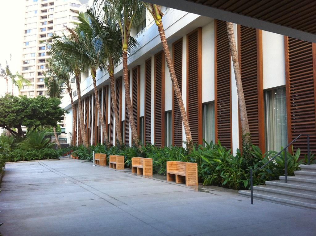 09.19.10-Morimoto Waikiki   Morimoto Waikiki Edition Hotel ...