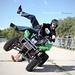 Stunt Quad