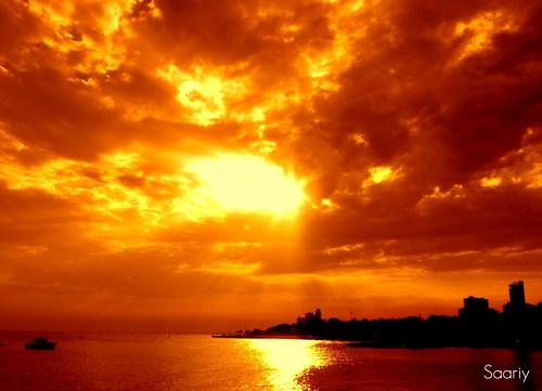 fab beautifulclouds topshots wonderfulview justclouds mywinners anawesomeshot saariy sunsetbeauty saariysqualitypictures thebestofmimamorsgroups