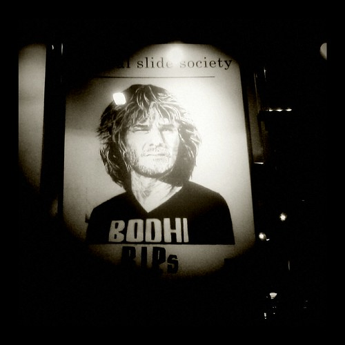 point break, rip bodhi | by rollanb