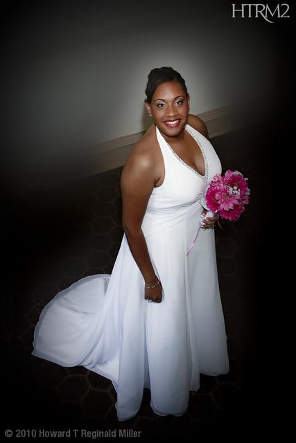 DJ 2010 Bride