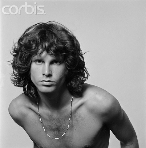 1967 - Young Lion | 1967, New York City --- Jim Morrison ---… | Flickr