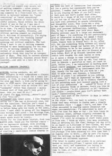 alphaville/really? page 7