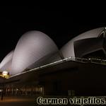 Viajefilos en Australia. Sydney  230
