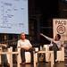01_07_2015_Conferencia Auditoria de la deuda. Grecia