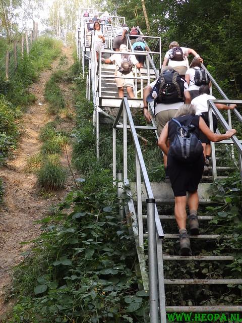 2015-08-09        4e Dag 28 Km     Heuvelland  (10)