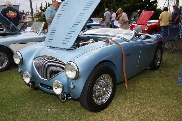 CCBCC Channel Islands Park Car Show 2015 017_zps46g0721b