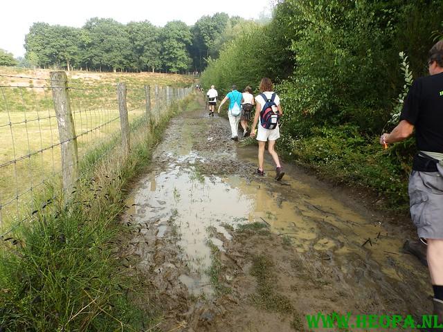 2015-08-09        4e Dag 28 Km     Heuvelland  (27)