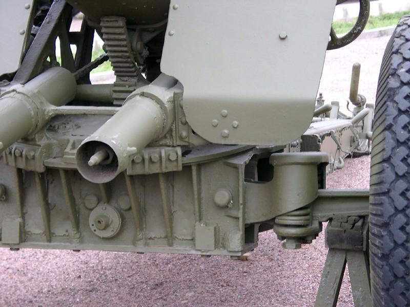 76mm field gun mod.1939 9