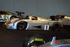 1990 Sauber-Mercedes Gruppe-C C11