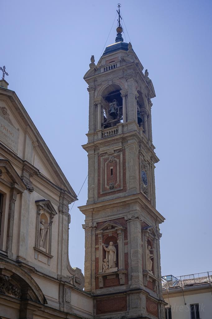 Италия DSC_0026-2