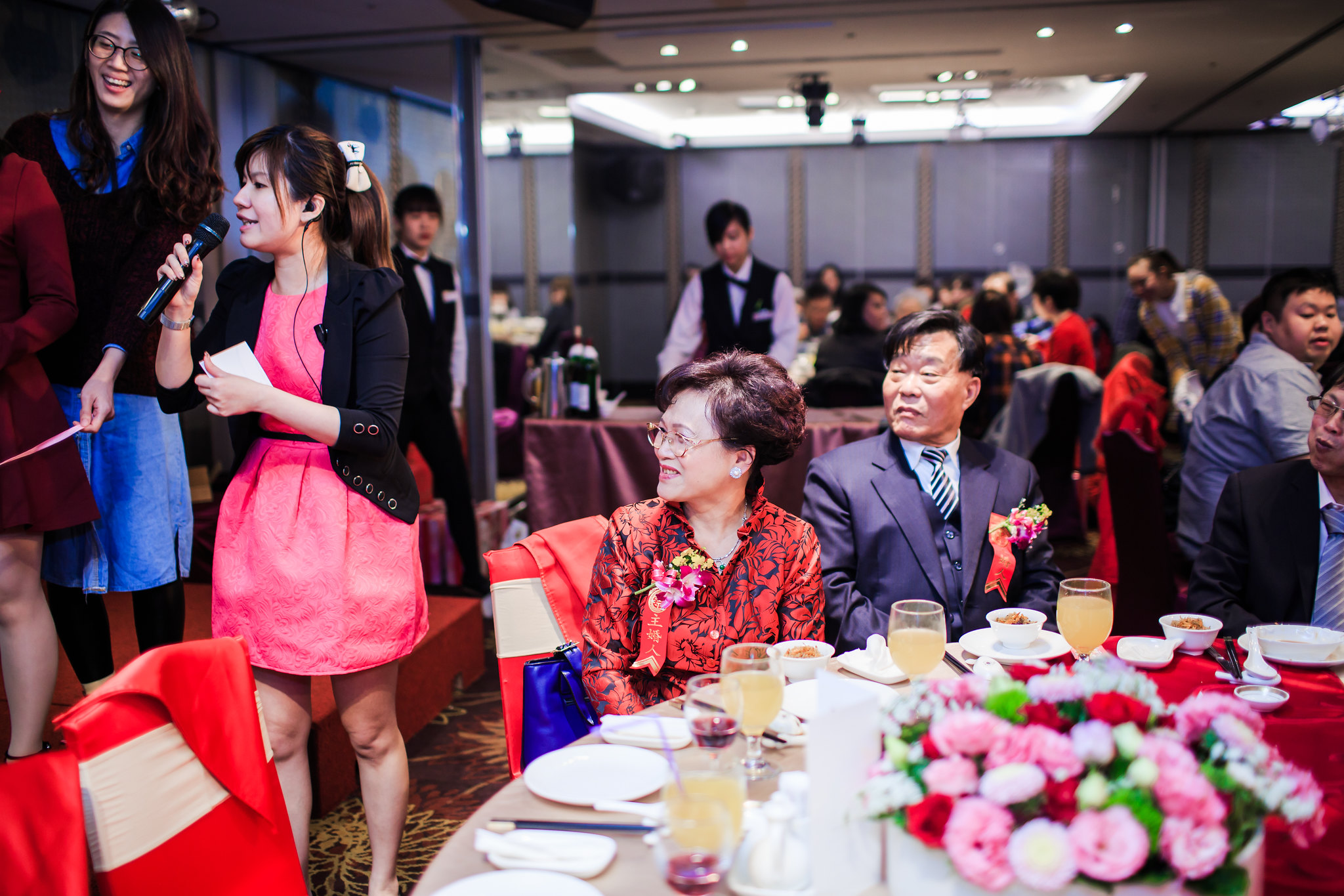 Wedding-489