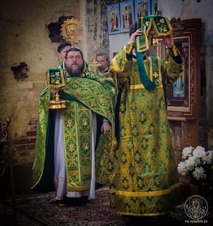 Клопский монастырь 310