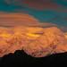 Alaska - Our Favorites