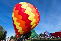 SunKiss Balloon Festival - Hudson Falls, NY - 10, Sep - 13.jpg by sebastien.barre