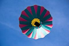 SunKiss Balloon Festival - Hudson Falls, NY - 10, Sep - 16.jpg by sebastien.barre
