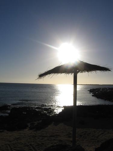 Playa Blanca, Lanzarote | by loresui