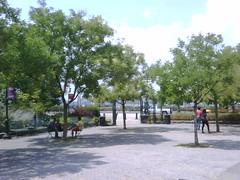 14th Street Park