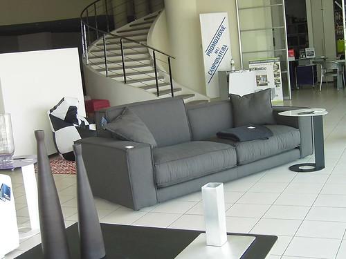 Divano ditre italia bubl comfort divano bubl comfort for Arredamenti guardamiglio