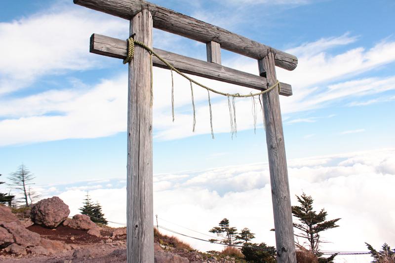 20101002_男体山_0036