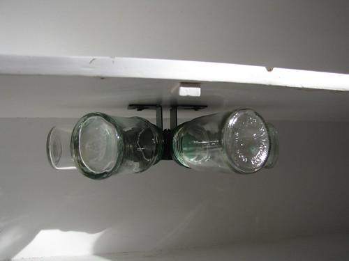 Image Result For Kitchen Cabinets Craigslist