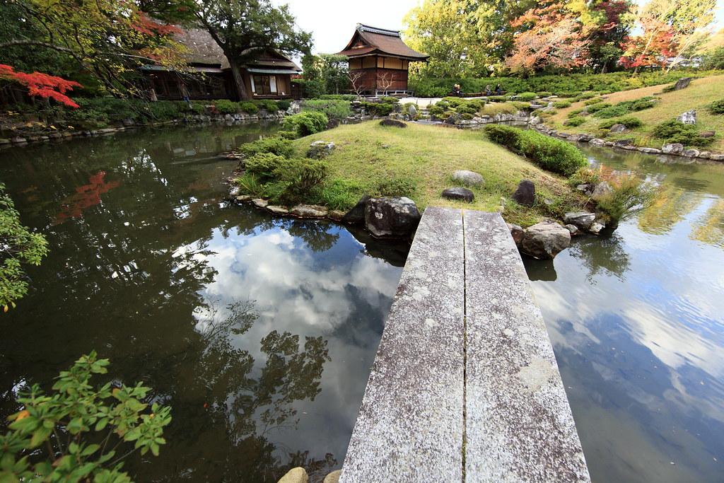 Japanese Garden Design Idea For You