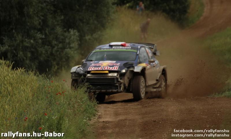 RallyFans.hu-06890