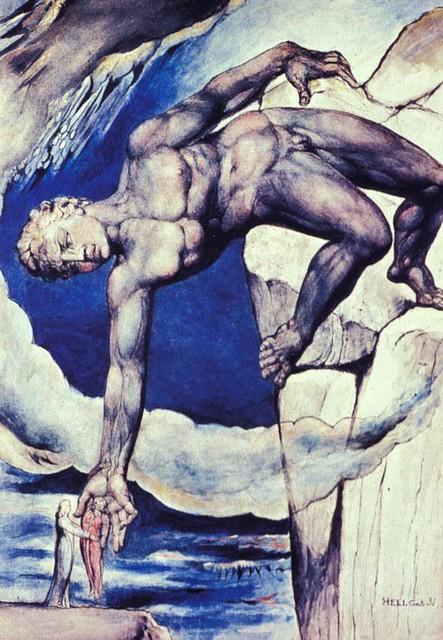 +1825 Dante y Virgilio en los Infi(abwf)