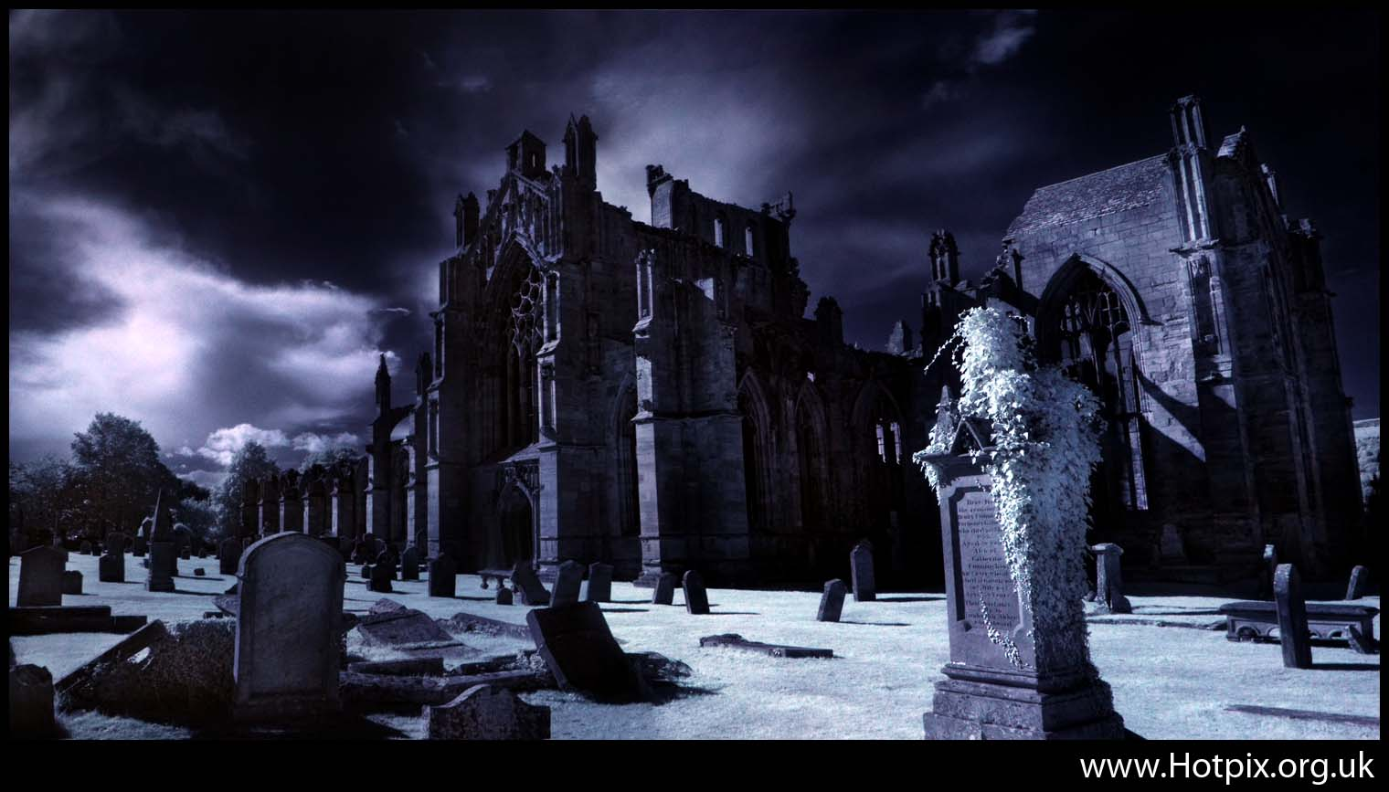 infrared,infra,red,b/w,mono,monochrome,scottish,border infrared,borders,UK,scotland,blue,toned,R72,filter,Hoya,tony,smith,tonysmith,hotpix,tonysmithhotpix,hotpics,hot,pix,pics,picks,hotpicks,music,HDR,digital,IR,digitalIR,landscape,church,building,spooky,mystery,mysterious,night,TheUnforgettablePictures,cool,tonesmith,tone,#tonysmithotpix