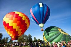 SunKiss Balloon Festival - Hudson Falls, NY - 10, Sep - 07.jpg by sebastien.barre
