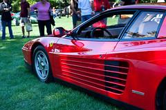 Wine and Ferrari Festival - Saratoga Springs, NY - 10, Sep - 04.jpg by sebastien.barre